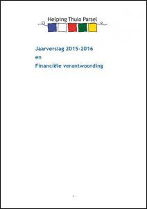 htp-jaarverslag-2016