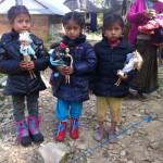 Nepal - 20151120_01